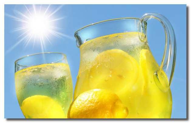 польза_лимонной_воды_polza_limonnoj_vody