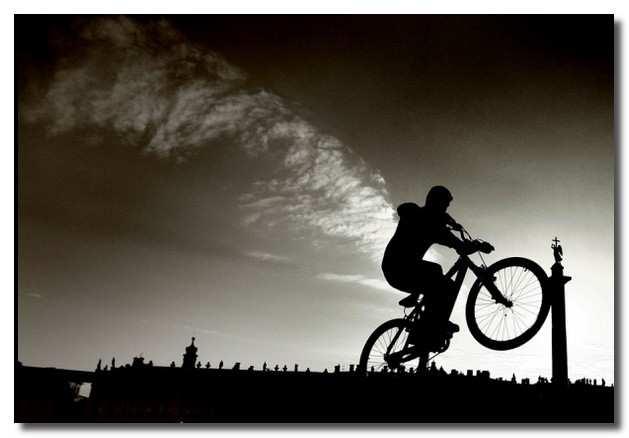 велоспорт_velosport