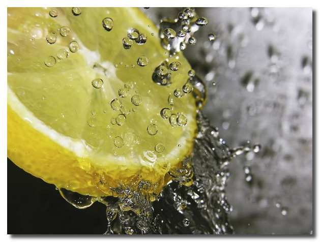 вода_и_лимон_voda_i_limon