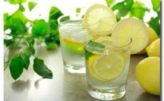 вода_с_лимоном_2_voda_s_limonom_2