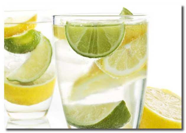 вода_с_лимоном_и_лаймом_voda_s_limonom_i_lajmom