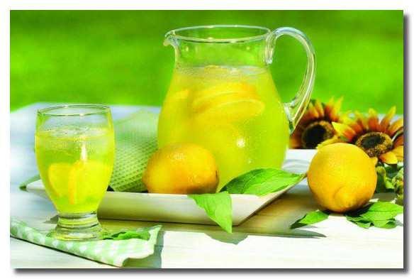 вода_с_соком_лимона_voda_s_sokom_limona