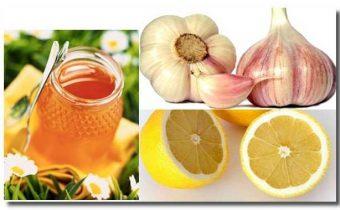 ингредиенты_эликсира_ingredienty_eliksira