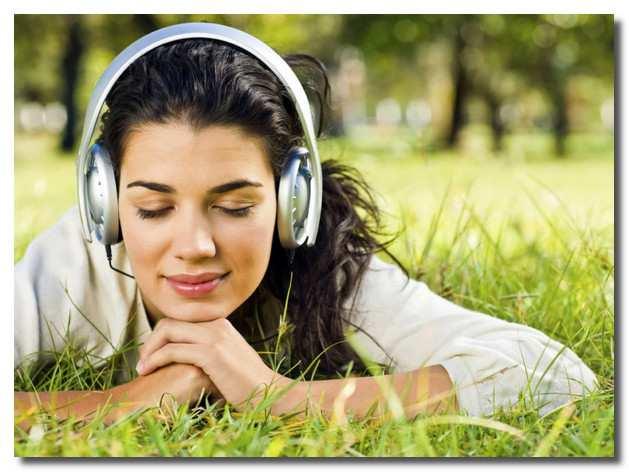 слушайте_музыку_slushajte_muzyku