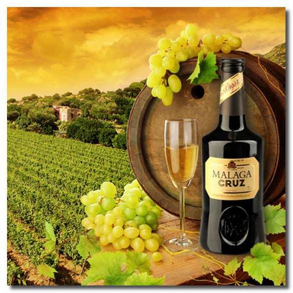 десертное_вино_desertnoe_vino