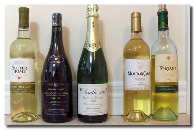 французские_вина_francuzskie_vina