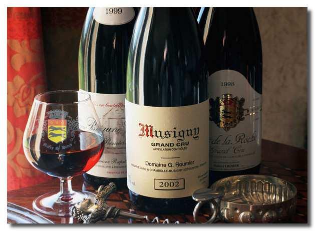 французское_вино_francuzskoe_vino