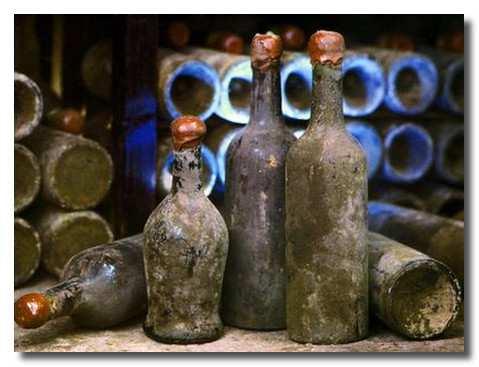 коллекционное_вино_kollekcyonnoe_vino