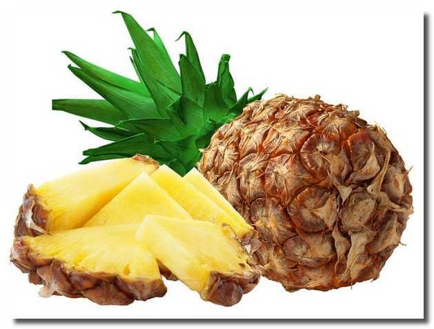 ананас_ananas