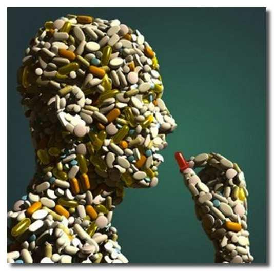 не_усердствуйте_с_приемом_синтетических_витаминов_ne_userdstvujte_s_priemom_sinteticheskih_vitaminov