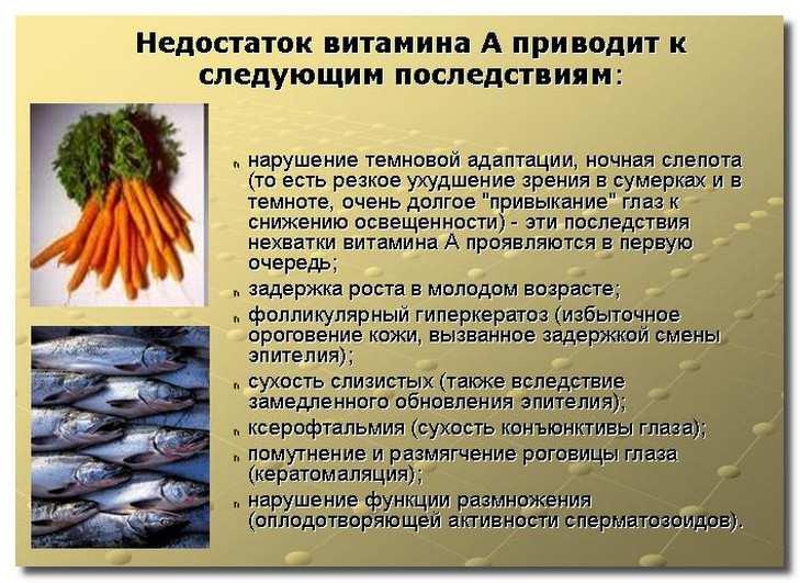 недостаток_витамина_А_nedostatok_vitamina_A