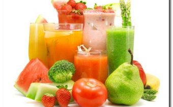 предпочитайте_натуральные_витамины_predpochitajte_naturalnye_vitaminy