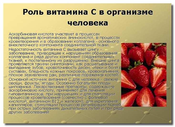 роль_витамина_С_rol_vitamina_C