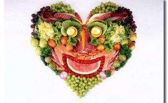 витамины_для_сердца_vitaminy_dlja_serdca