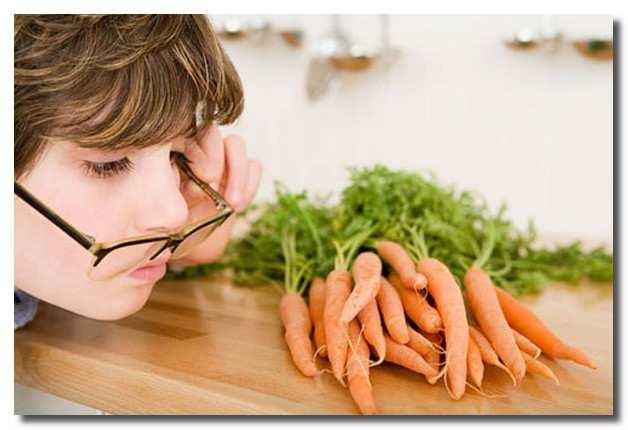 витамины_для_зрения_vitaminy_dlja_zrenija