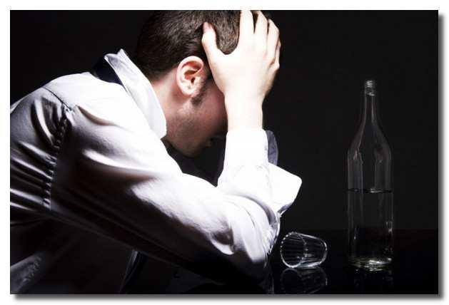 алкоголизм_alkogolizm