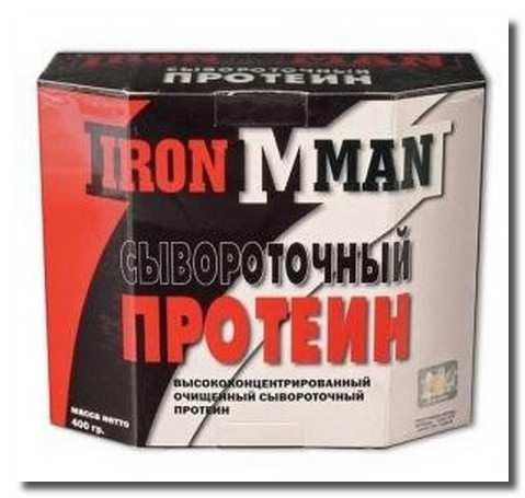 сывороточный_протеин_syvorotochnyj_protein