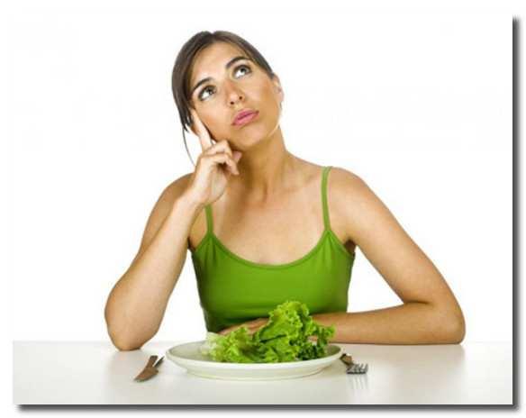 диета_dieta