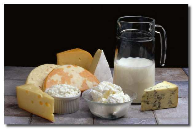 молочные_продукты_molochnye_produkty