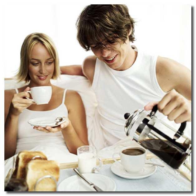не_пейте_много_кофе_ne_pejte_mnogo_kofe