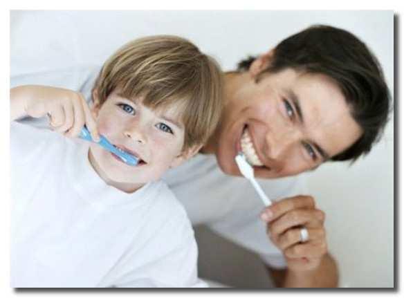 чистите_зубы_chistite_zuby