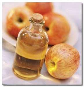 яблочный-уксус-jablochnyj-uksus