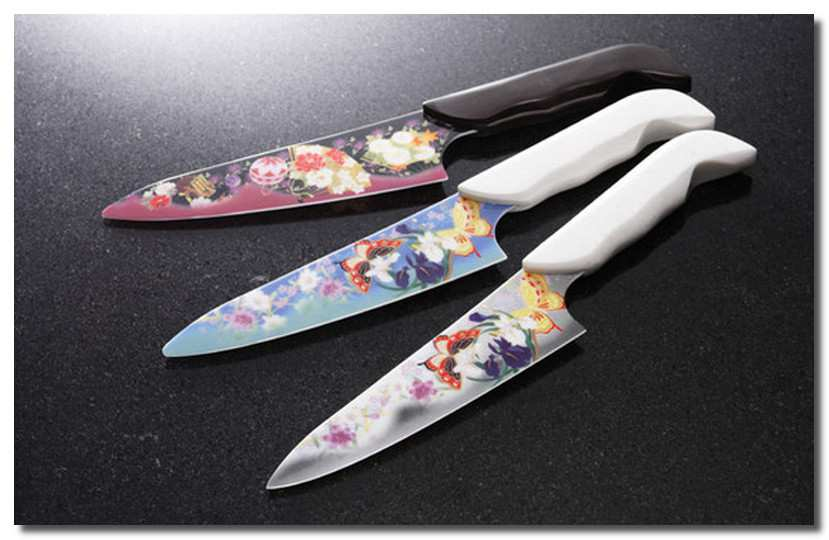 японские-керамические-ножи-japonskie-keramicheskie-nozhy