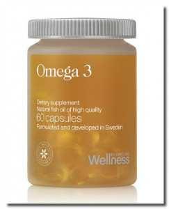 омега_3_omega_3