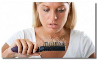 выпадение-волос-vypadenie-volos