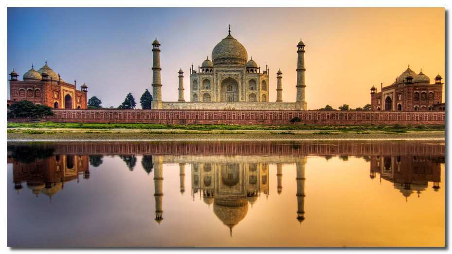 Тадж-Махал-жемчужина-Индии-Tadzh-Mahal-zhemchuzhina-Indii