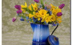 букет-цветов-buket-cvetov