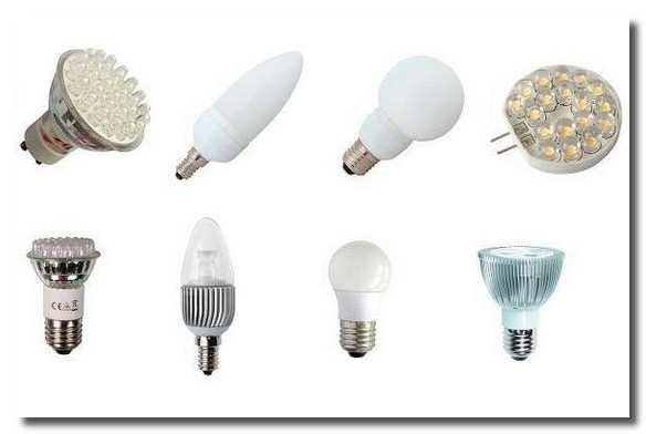 энергосберегающие-лед-лампы-energosberegajuwie-led-lampy