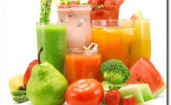 фрукты-и-соки-frukty-i-soki