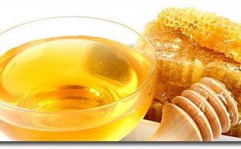 мед-med