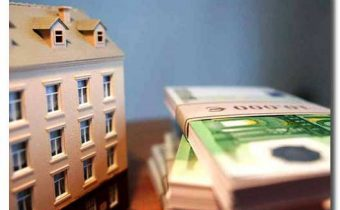 продажа-квартиры-prodazha-kvartiry