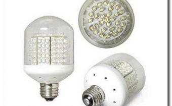 светодиодная-лампа-svetodiodnaja-lampa