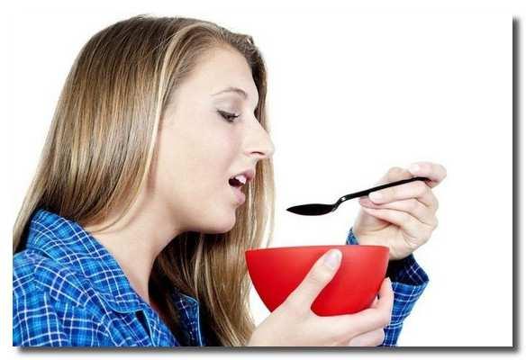 жидкая-пища-zhydkaja-piwa