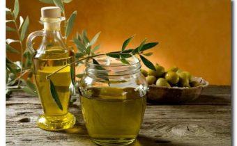 оливковое-масло-olivkovoe-maslo