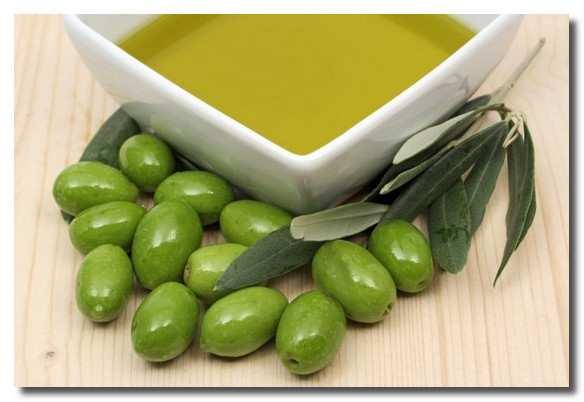польза-оливкового-масла-polza-olivkovogo-masla