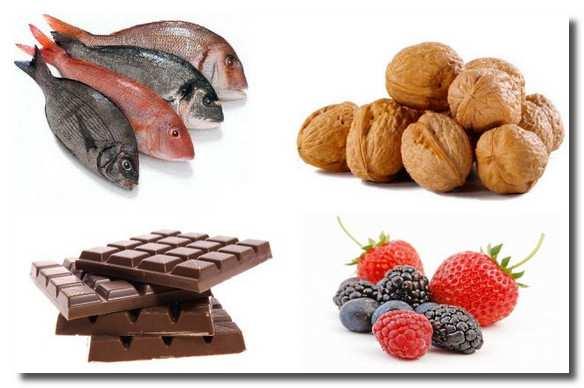 продукты-для-здоровья-мозга-produkty-dlja-zdorovja-mozga