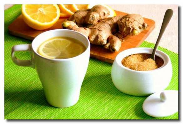 чай-с-имбирем-chaj-s-imbirem