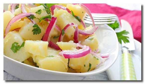 отварной-картофель-otvarnoj-kartofel
