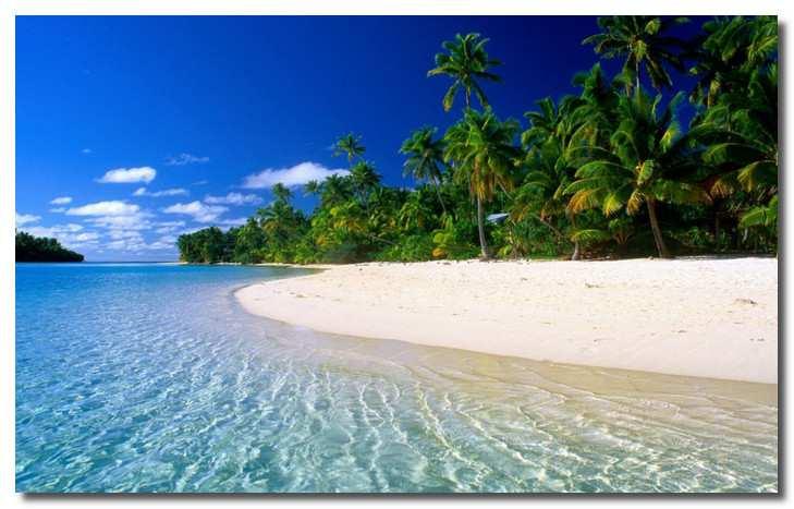 тропический-рай-tropicheskij-raj