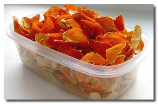 высушенные-апельсиновые-корки-vysushennye-apelsinovye-korki