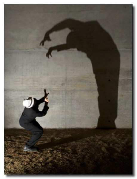 как-избавиться-от-страха-kak-izbavitsja-ot-straha