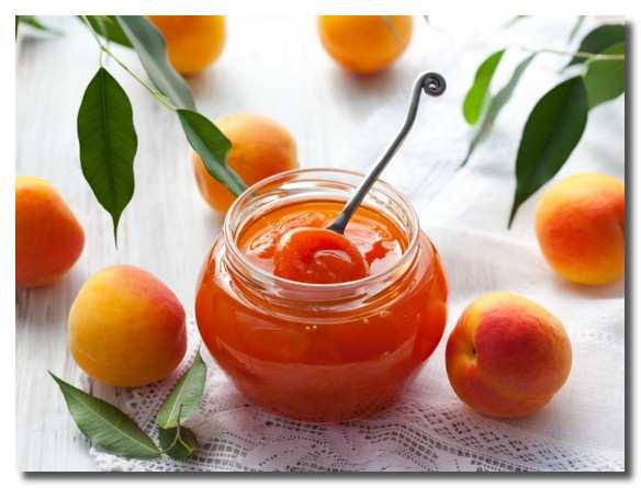 варенье-из-абрикосов-varene-iz-abrikosov