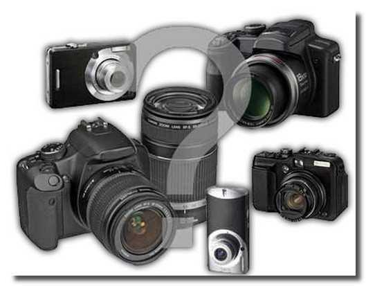 как-выбрать-фотоаппарат-kak-vybrat-fotoapparat