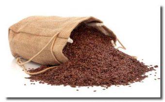 семена-льна-semena-lna