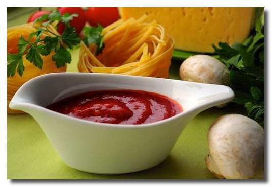 томатный-соус-tomatnyj-sous