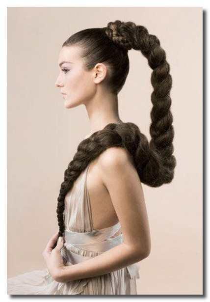 волосы-volosy